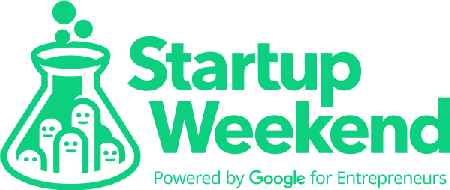 Startup Weekend Corner Brook April 1-3, 2016