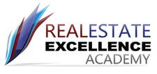 Stacey Holt Real Estate Excellence logo