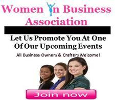 Women In Business logo