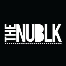 The:nublk logo