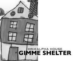 2013 Gimme Shelter