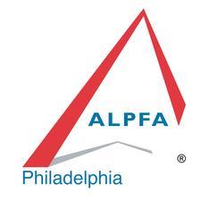 ALPFA Philadelphia - Connect. Inspire. Impact. logo