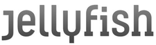 Jellyfish Training US logo