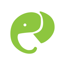 Elephant Digital logo