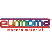 EURMOMA S.R.L. logo