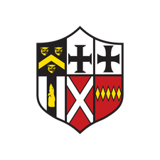 Wentworth College logo
