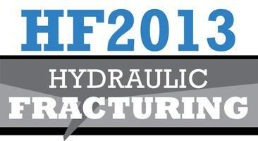 International Conference for Effective and Sustainable Hydraulic...