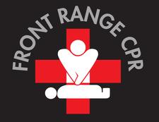 Front Range CPR LLC logo