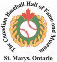 3rd Annual London Salutes Canadian Baseball Breakfast