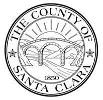 County of Santa Clara CECH Training
