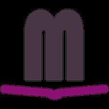Milim logo