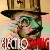 ♬ La Nuit ElectroSwing ♬ Terrace Party