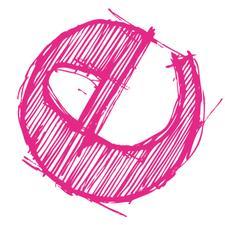 EmakumeEkin logo