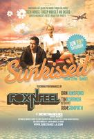 SunKissed@ZENGO feat. Fox n Feel | Dan Lunsford | Ram...