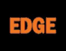 EDGE Mentoring logo