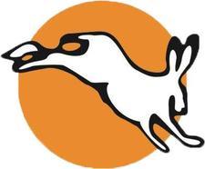 Docuscoop logo