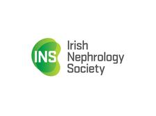 Irish Nephrology Society logo
