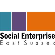 Social Enterprise East Sussex CIC logo