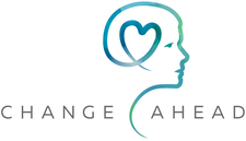 Change Ahead logo