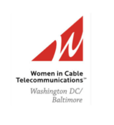 WICT Washington DC/ Baltimore logo