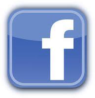 Facebook: Basics and Beyond