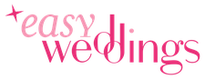 Easy Weddings logo