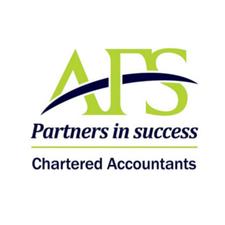 AFS & Associates logo