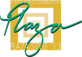 Plaza Style '13 benefiting Children's Medical Center
