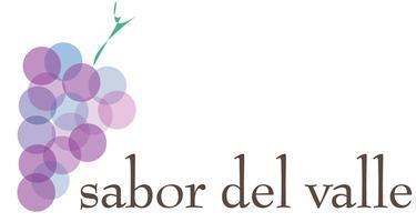 Sabor del Valle 2013 - #SDV2013