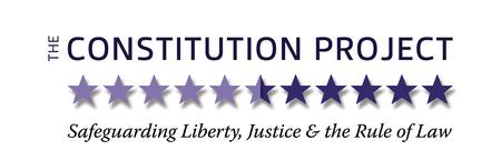 Constitution Day 2013 - Honoring Ken Burns and False...