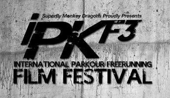 iPKF3 - international Parkour Freerunning Film...