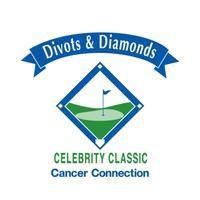 Divots and Diamonds 2013