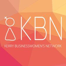 Kerry Business Womens Network (KBN) logo