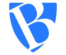 Barnfield College logo