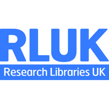 RLUK logo