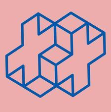 + Project logo