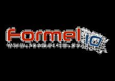 Formel 10 logo