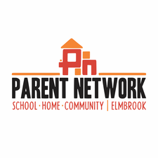 Elmbrook Parent Network logo