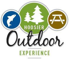 2013 Ford Hoosier Outdoor Experience Volunteer...