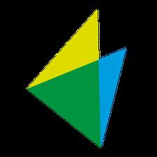 Innovation Forum London logo