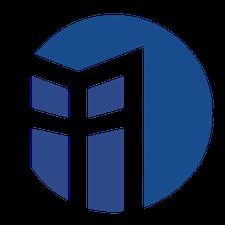 Presented By Smithtown Gospel Tabernacle logo