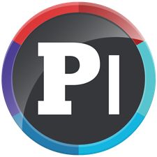 PerformanceIN logo