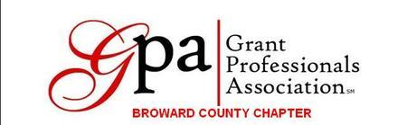 2013 GPA Southeast Regional Conference- Technology and...