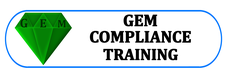 GEM Compliance Training Ltd logo