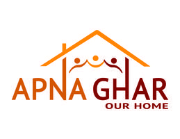 Apna Ghar Open House
