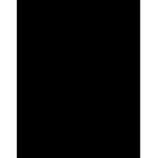 Statuz NightClub logo