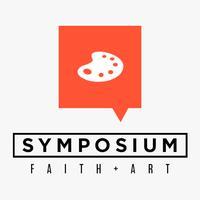 SYMPOSIUM FAITH + ART: Inspire.Design.Inspire