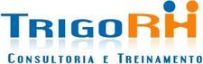 Educação Corporativa - Trigo RH logo