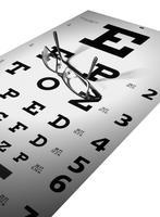 Steps to Natural Eyesight Improvement