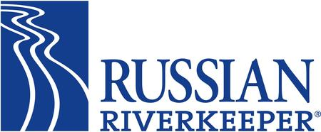 Volunteer at Russian Riverkeeper Park